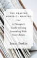 Healing Power of Writing